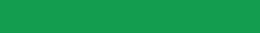 Calco Verde | Logo